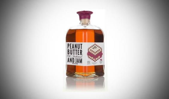 peanut-butter-and-jam-manhattan-adrian-smith-.jpg
