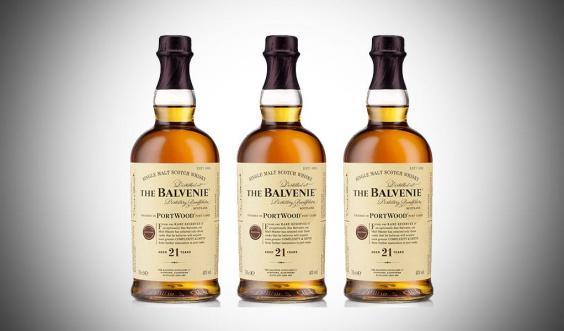 the-balvenie-21-year.jpg