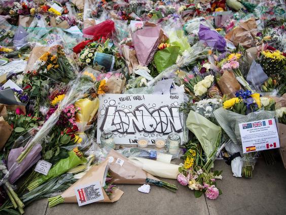 london-bridge-tribute-1.jpg
