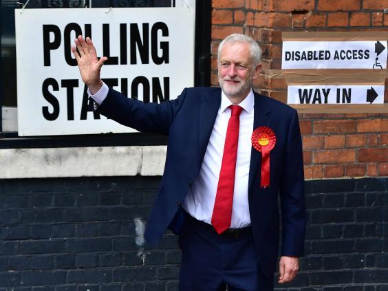 election-jeremy-corbyn-2.jpg