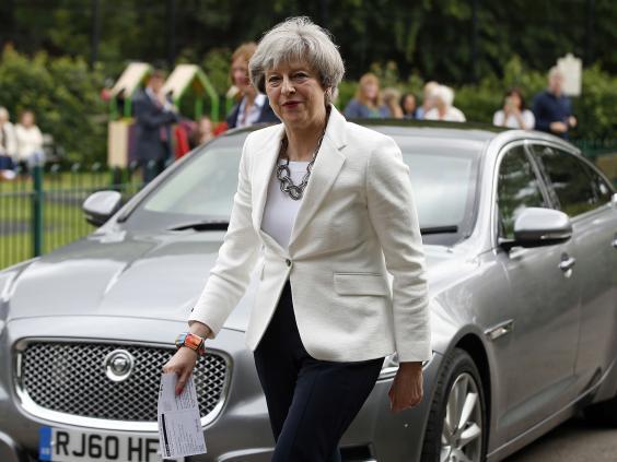 Election-Theresa-May-3
