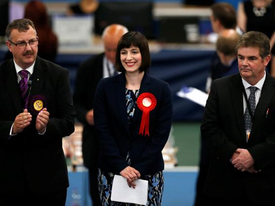 Election-houghton-and-sunderland.jpg