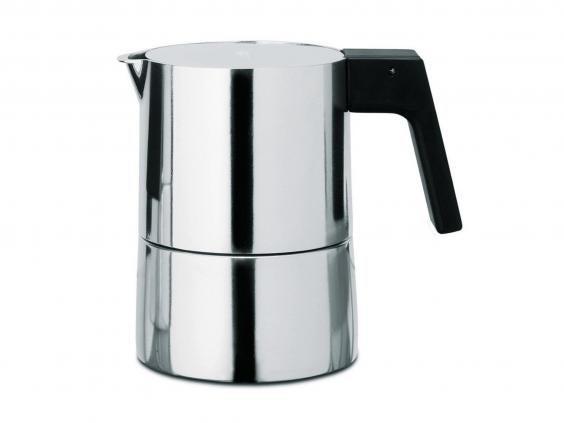 alessi-coffee-maker.jpg