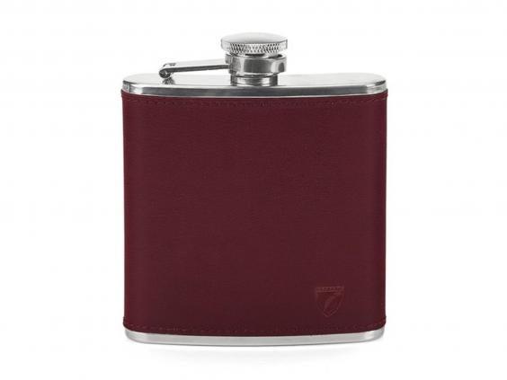 aspinal-hip-flask.jpg