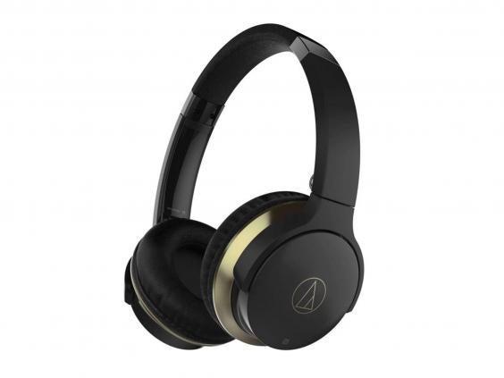 audio-technica-ath-ar3bt.jpg