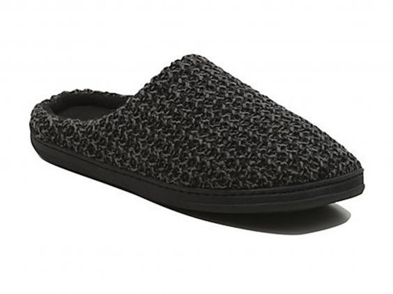 george-slippers.jpg