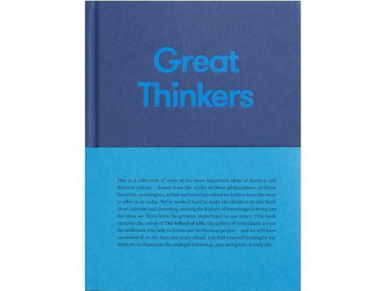 great-thinkers.jpg
