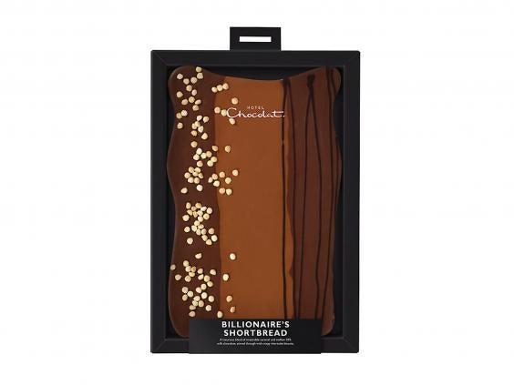 hotel-chocolat-slab.jpg
