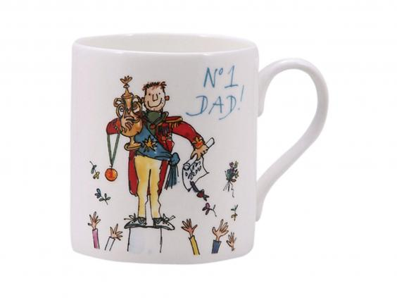 john-lewis-mclaggan-mug.jpg