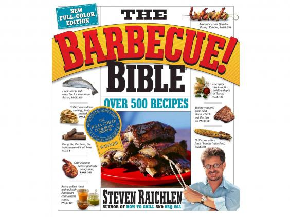 the-barbecue-bible.jpg