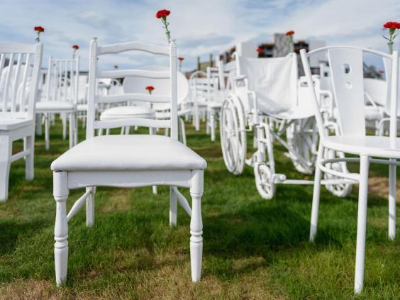 185-empty-white-chairs.jpg