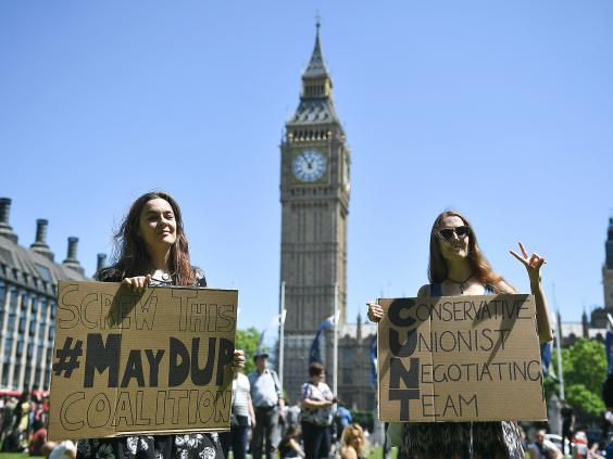 may-protest-3.jpg