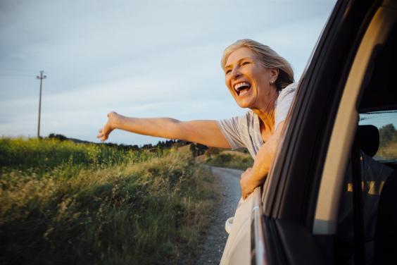 older-woman-having-fun.jpg