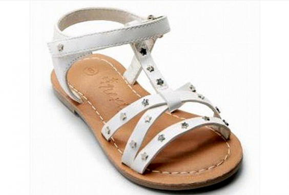 next-sandal-recall.png