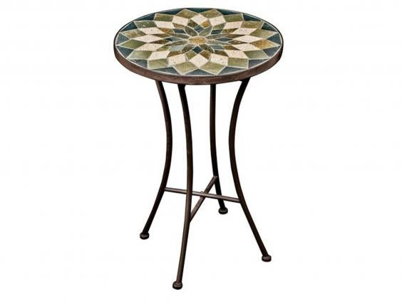 10 Best Plant Stands The Independent
