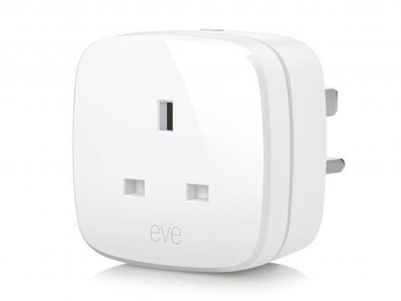 7-elgato-eve-energy.jpg