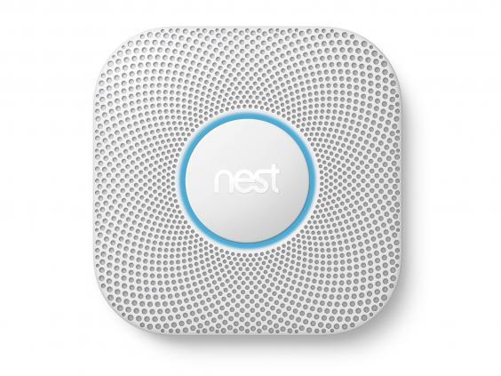 9-nest-protect.jpg