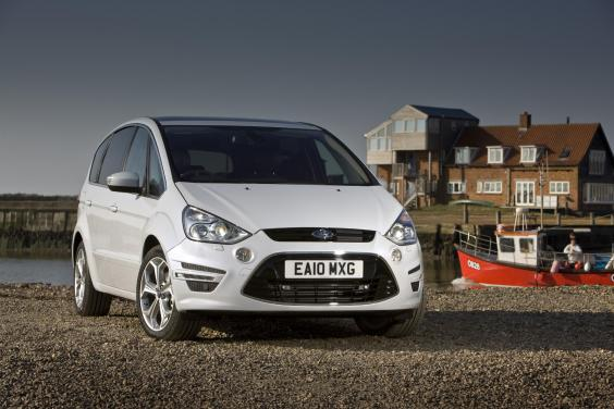 ford-s-max.jpg