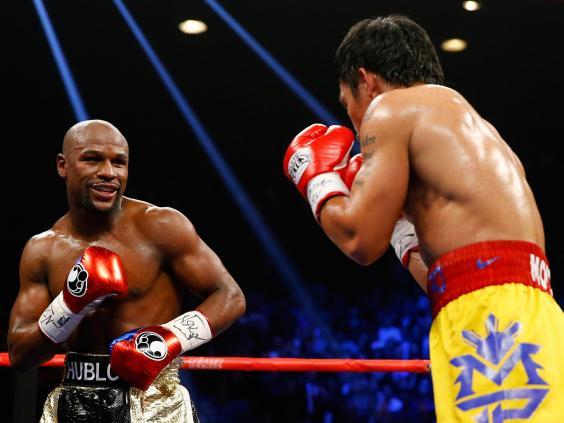 floyd-mayweather-boxing.jpg
