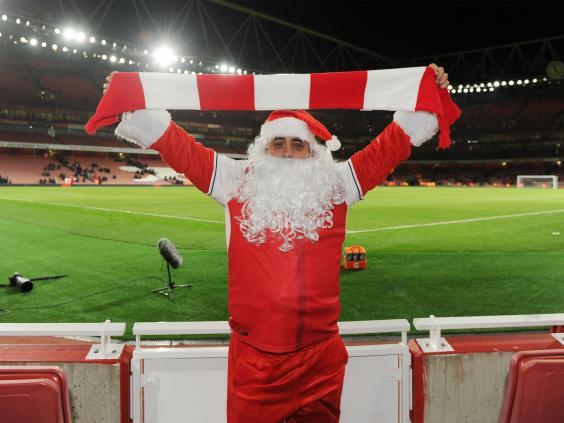 christmas-football.jpg
