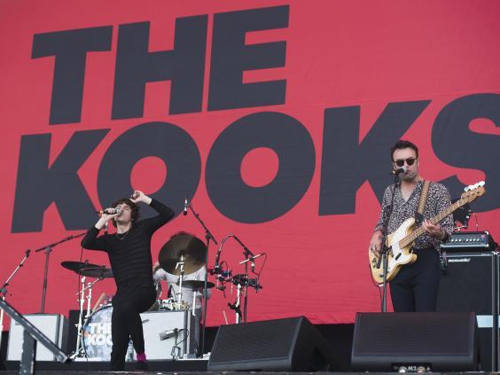 the-kooks.jpg
