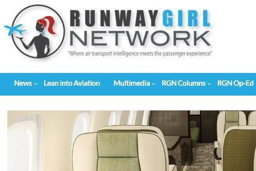 runwaygirl.jpg