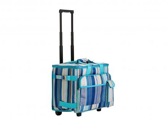 argos-blue-striped-picnic-c.jpg