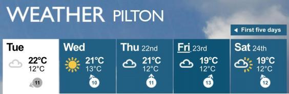 bbc-weather-glastonbury.jpg