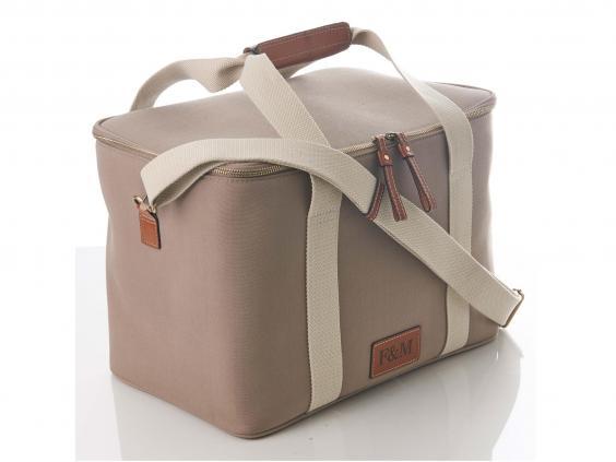 fortnums-canvas-cool-bag.jpg