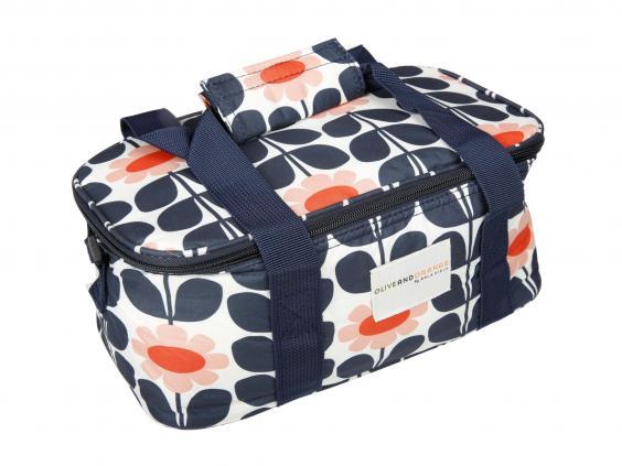 orla-kiely-cool-bag-1.jpg