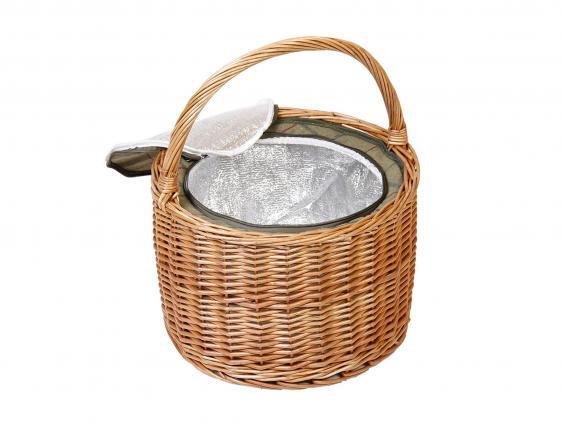 personalised-barrel-tweed-c.jpg