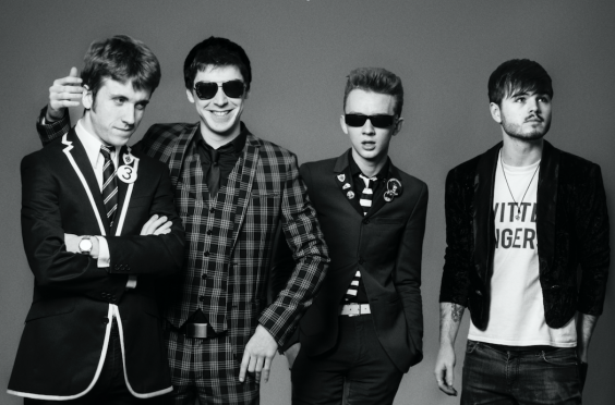 strypes-new.png