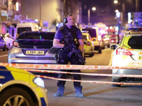 finsbury-park-mosque-attack.jpg