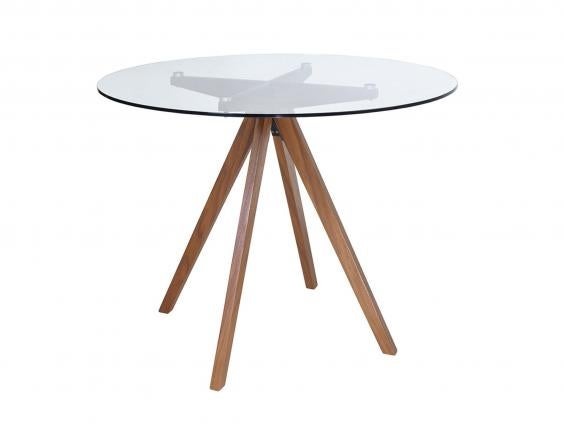 10 best dining tables The Independent : dwell 1 from www.independent.co.uk size 564 x 423 jpeg 12kB