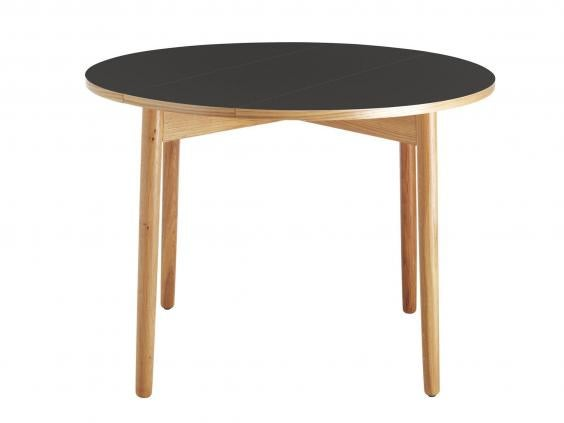 Best Dining Tables The Independent - The best dining tables