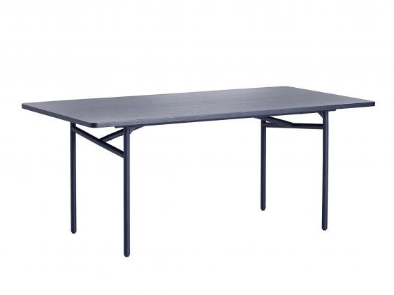 10 best dining tables the independent for Best dining table under 500