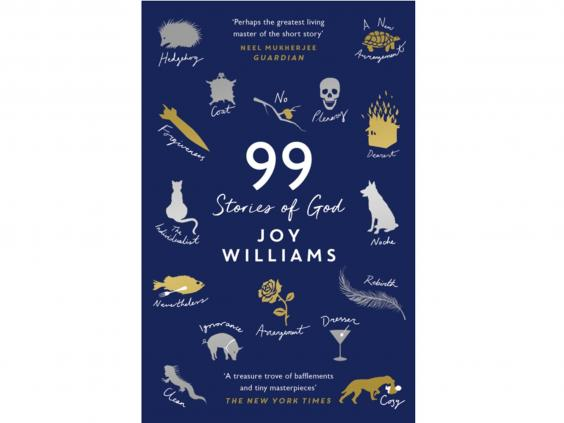 99-stories-of-god-joy-willi.jpg