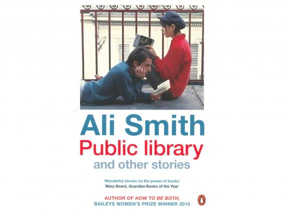 public-library-ali-smith.jpg
