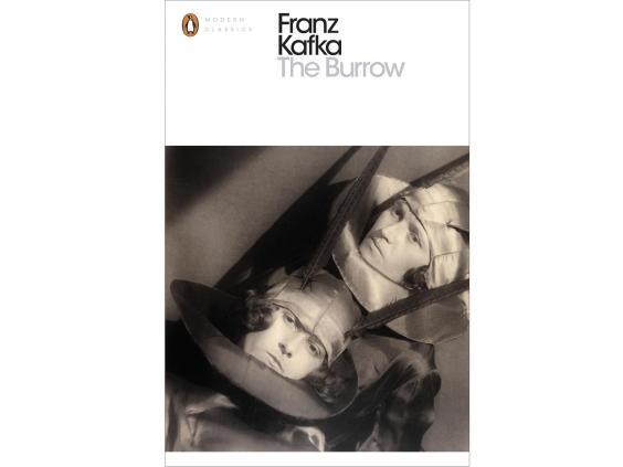 the-burrow-franz-kafka.jpg