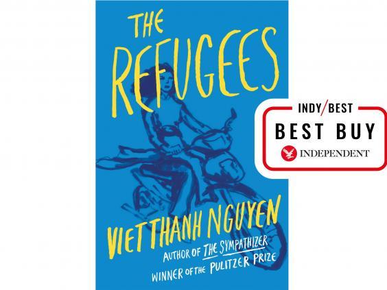 the-refugees-viet-thanh-ngu.jpg