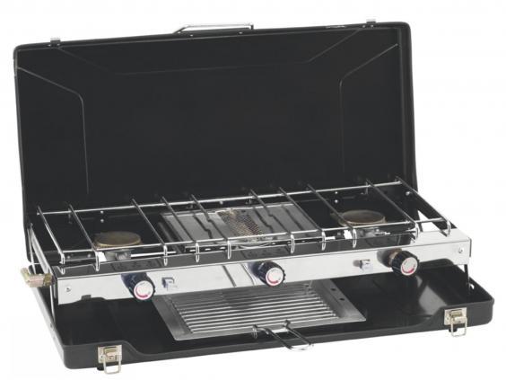 appetizer-3-burner-stove.jpg