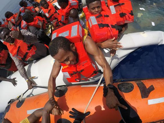 refugee-boat-rescues-mediterannean2.jpg
