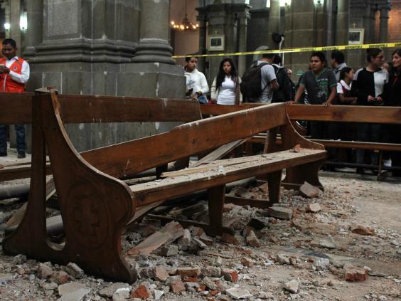 guatemala-earthquake.jpg