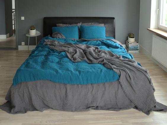 14 best bedding sets The Independent