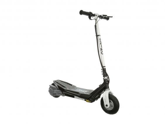 12 best kids u0026 39  scooters