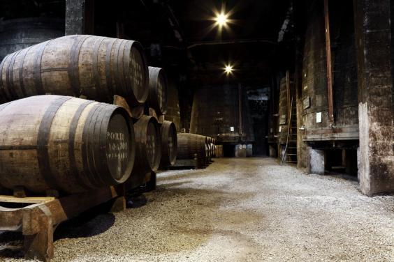 porto-cellar-2.jpg