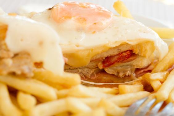 porto-sandwich.jpg