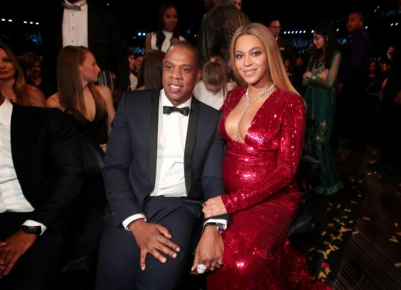 How the confessions are pouring out on jay zs new album 444 beyoncecreditgettyimages 635008260g malvernweather Choice Image