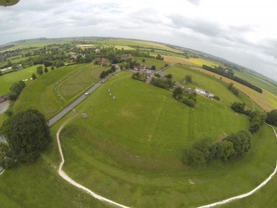 [Image: avebury-skycopter-still.jpg]