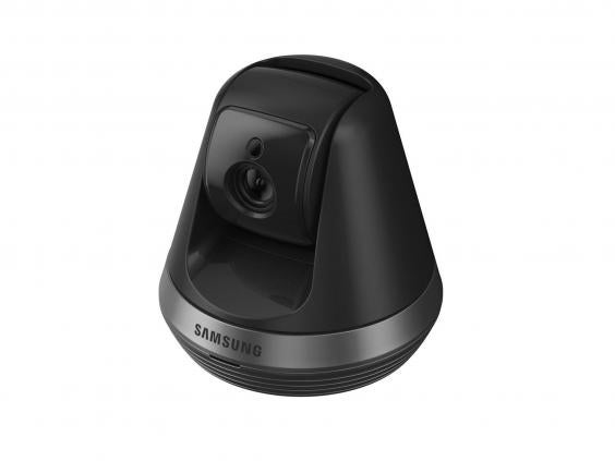 11 Best Security Cameras The Independent